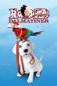 102 Dalmatiner Full Movie