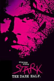 Stephen Kings Stark (1993)