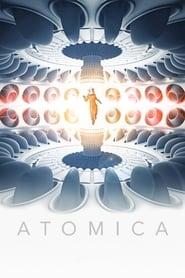Atomica / Deep Burial