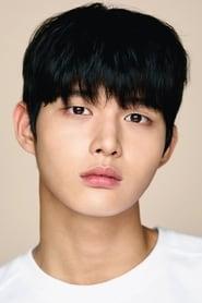 Lee Seo-won