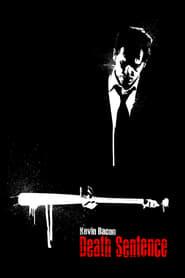 Death Sentence - Todesurteil (2007)