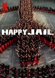 Image Happy Jail