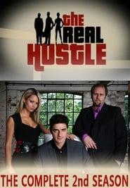 The Real Hustle Season 2