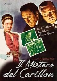 Sherlock Holmes e il mistero del carillon