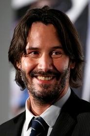 Keanu Reeves profile image 42