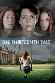 The Thirteenth Tale en streaming