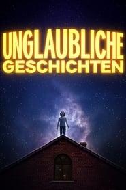 Unglaubliche Geschichten: 1 Staffel
