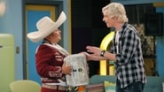 Austin & Ally saison 4 episode 4