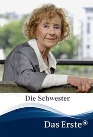 Die Schwester (2010)