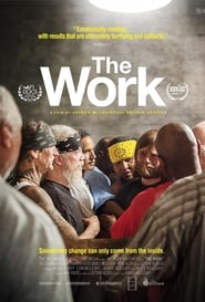 The Work (2017) Netflix HD 1080p