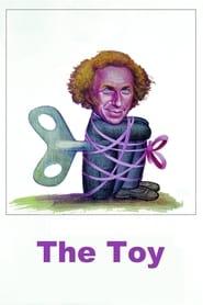 Le jouet