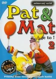 Pat a Mat: Série 11