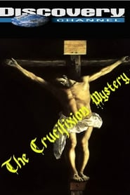 The Crucifixion en Streaming Gratuit Complet Francais