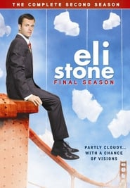 Eli Stone streaming vf poster