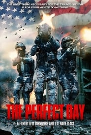 فيلم The Perfect Day 2018 مترجم