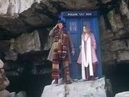 Destiny of the Daleks, Part One