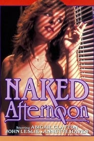 Naked Afternoon (1976)