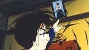 Detective Conan staffel 1 folge 16