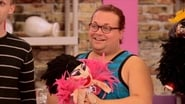 RuPaul's Drag Race Season 7 Episode 11 : Hello, Kitty Girls!