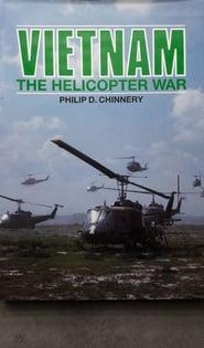 Vietnam - The Chopper War