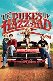 The Dukes of Hazzard Viooz