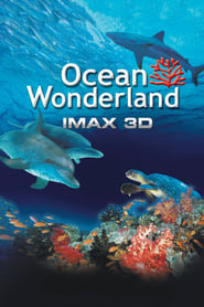 Watch Ocean Wonderland (2003)