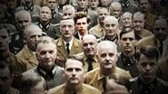 Captura de 13 minutos para matar a Hitler
