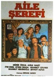 Aile Şerefi Watch and get Download Aile Şerefi in HD Streaming