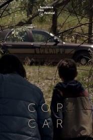 bilder von Cop Car