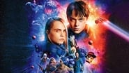 Valerian and the City of a Thousand Planets full movie