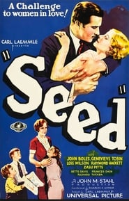 Seed Watch and get Download Seed in HD Streaming