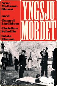 Yngsjömordet (1966)