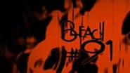 Bleach staffel 4 folge 91