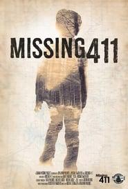 Missing 411 Stream deutsch