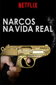 Meet the Drug Lords: Inside the Real Narcos