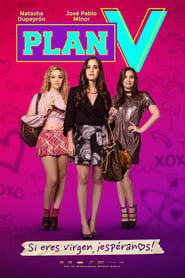 Plan V Película Completa HD 720p [MEGA] [LATINO] 2018