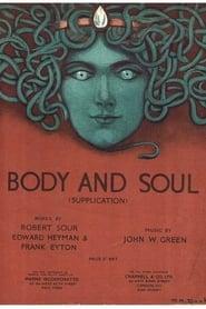 Body and Soul: An American Bridge