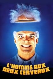 L'Homme aux deux cerveaux (1983) Netflix HD 1080p