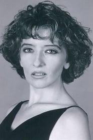 Justine Baker
