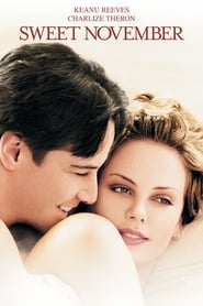 Sweet November Film in Streaming Completo in Italiano