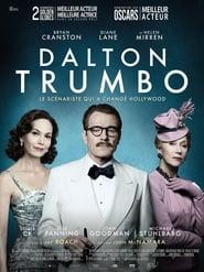 Dalton Trumbo (2015) Netflix HD 1080p