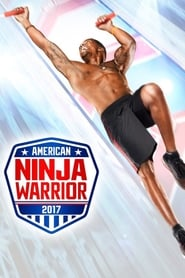 serien American Ninja Warrior deutsch stream