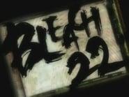 Bleach staffel 2 folge 22 deutsch