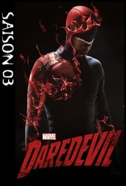 Marvel's Daredevil: Saison 3