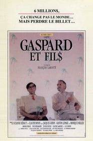 Gaspard et fil$