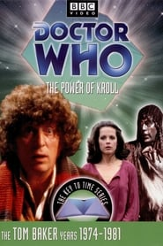 Doctor Who: The Power of Kroll (1995)