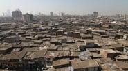 Urbanized