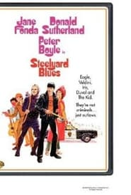 Steelyard Blues streaming online free in HD quality