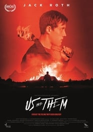 Us and Them (2018) Watch Online Free
