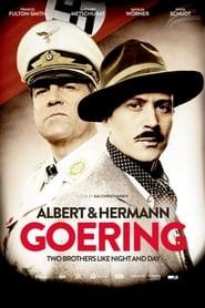 Der gute Göring